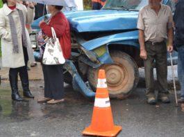 acidentes em andradas deixa 2 mortos