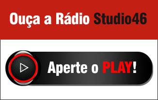 Ouça a Rádio Studio 46 - Aperte o Play