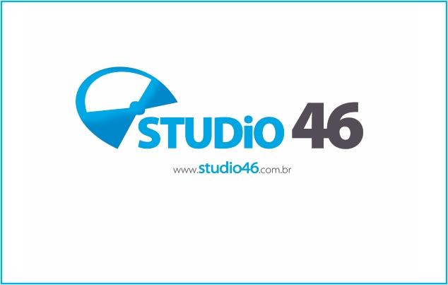 Studio 46 Andradas - MG