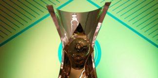 campeonato brasileiro 2017