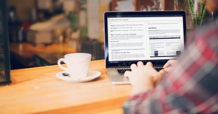 como anunciar venda de imóveis na internet