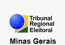 TRE Minas