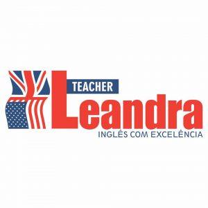 Teacher Leandra é a melhor de 2017