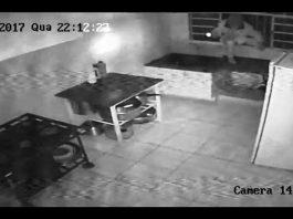 Assalto com reféns e roubo de escola em Andradas, confira as principais notícias da região