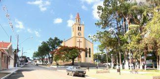 Ibitiúra de Minas se prepara para novas eleições