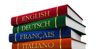 Escola de Idiomas