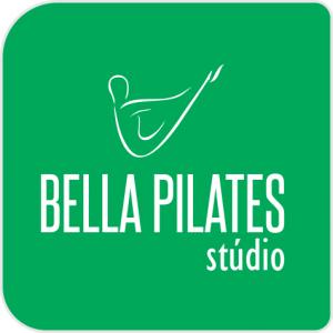 Bella  é o melhor em Estúdio de Pilates do ano de 2017