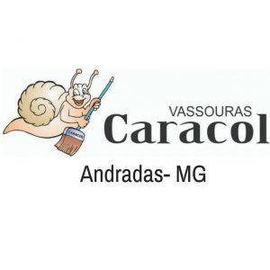 Vassouras Caracol é a melhor fábrica de Vassouras do ano de 2017