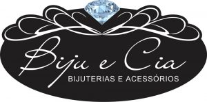 Biju e cia é a melhor em venda de Bijuterias no ano de 2017