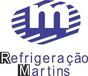 Refrigeração Martins é a melhor do ramo do ano de 2017
