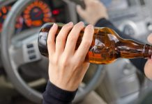 Câmara aumenta pena para motorista alcoolizado que provocar acidente com morte
