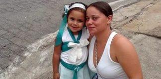 Acusado de matar ex-mulher e filha com magia negra é condenado