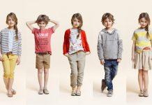 Loja da Lilica é a melhor em Moda Infantil do ano de 2017