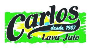 Carlos Lava Jato é o melhor no ramo do ano de 2017