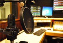 Rádio Vinícola AM é a melhor rádio do ano de 2017