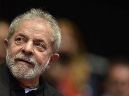 Lula está sendo julgado hoje: entenda o caso e acompanhe ao vivo