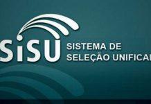 Atenção Estudantes: Lista de aprovados do Sisu 2018 é divulgada