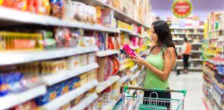 Serra Azul é o melhor supermercado do ano de 2017