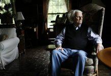 Morre um dos maiores pregadores evangélicos do mundo