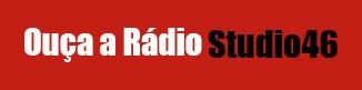 Rádio Studio 46