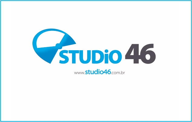 Studio 46 Andradas - MG