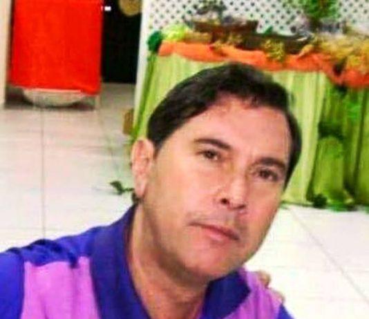 Juninho Franco