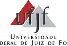 Universidade Federal de Juiz de Fora