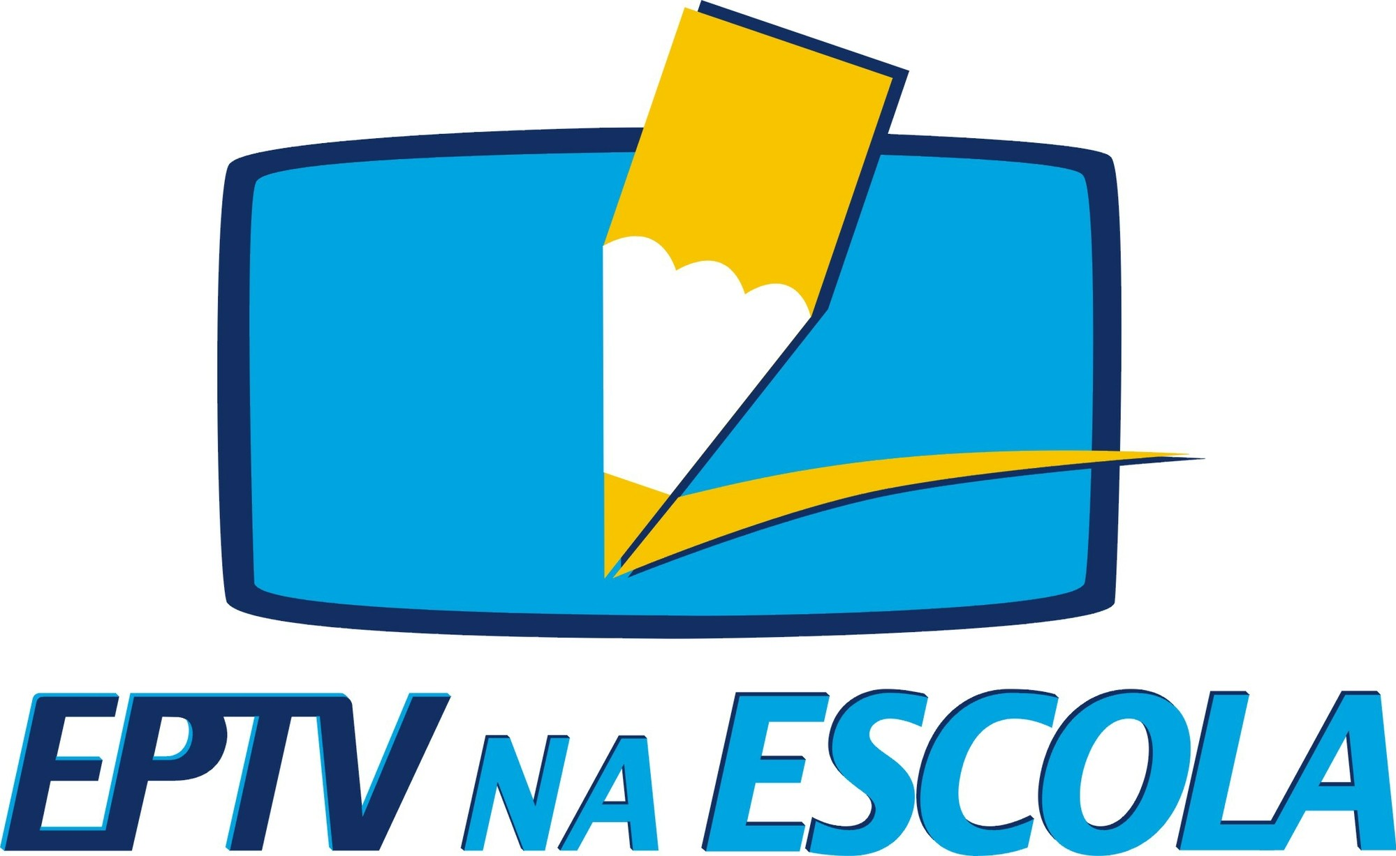Projeto EPTV na Escola