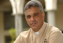Padre Léo