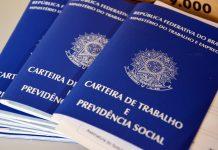 Cartórios de registro civil já podem emitir documentos de identificação