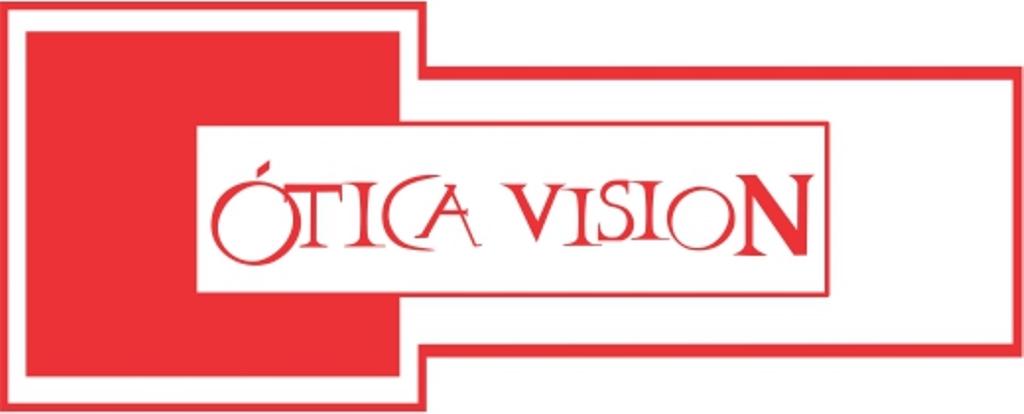 Vision é a melhor Ótica do ano de 2017