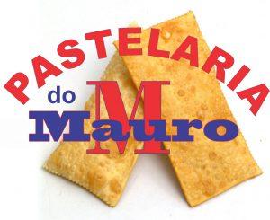 Melhores do Ano: Pastelaria do Mauro é a melhor do ano de 2017