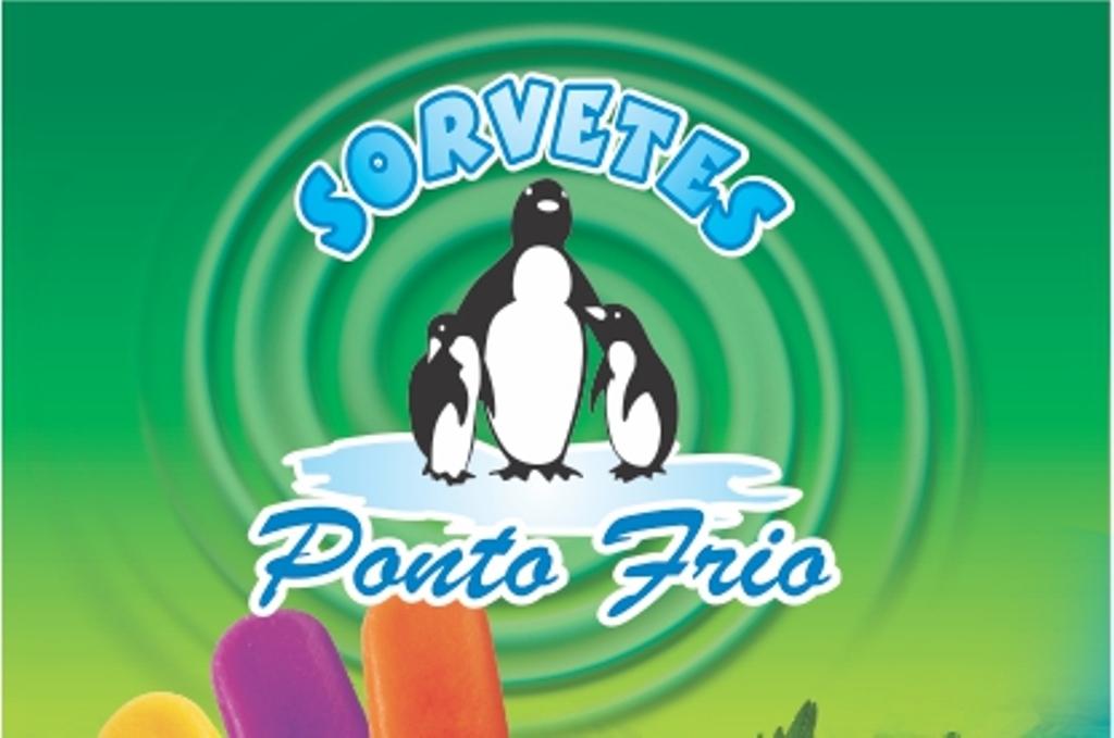 Ponto Frio é a melhor sorveteria do ano de 2017