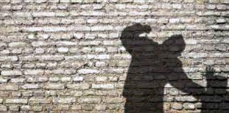 Mulher sofre infarto durante assalto e morre em Caldas