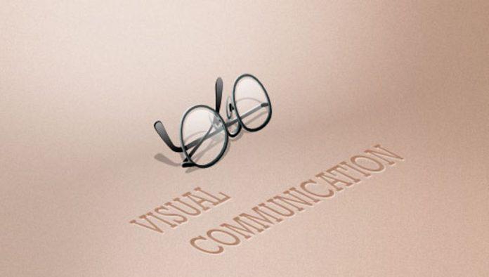 MD Sign é a melhor em Comunicação Visual