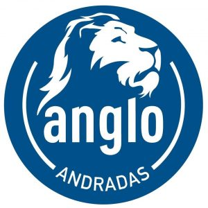 Alfa Anglo é a melhor Escola Particular do ano de 2017