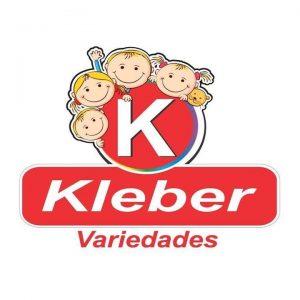Kleber Variedades é a melhor Loja de Brinquedos do ano de 2017