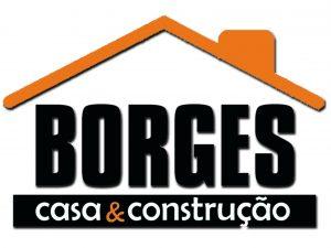 Borges é a melhor em Materiais de Construção do ano de 2017