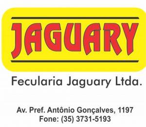 Fecularia Jaguary é a melhor Farinha de Trigo de 2017