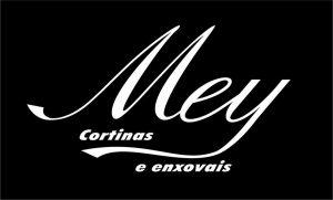 Mey é a melhor em Cortinas e Enxovais de 2017
