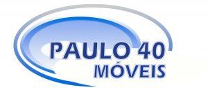 Paulo 40 Móveis