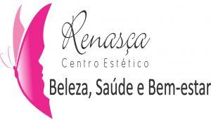 Renasça é o melhor Centro Estético do ano de 2017