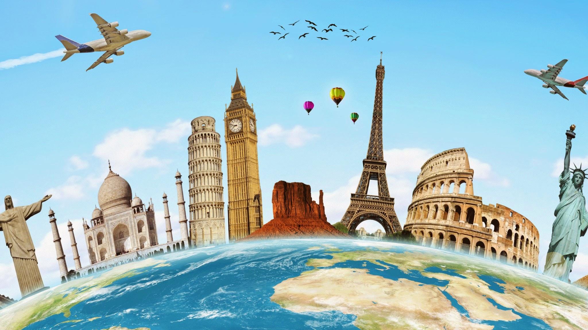 CVC Andradas é a melhor agência de turismo do ano de 2017