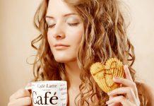 Minas Coffee é a melhor Cafeteria do ano de 2017