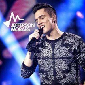 Jeferson Moraes