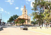 Eleições em Ibitiúra de Minas tem nova data marcada