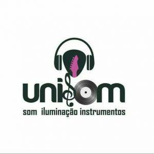 Unisom é a melhor em som e acessórios do ano de 2017