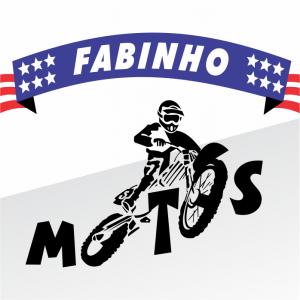 Fabinho Motos  é a melhor do ramo do ano de 2017