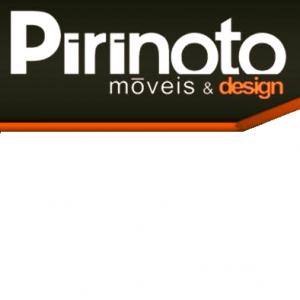 Pirinoto é a melhor em Cozinhas Planejadas do ano de 2017