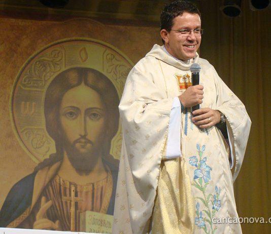 Envenenamento de padre Paulinho pode ter sido acidental